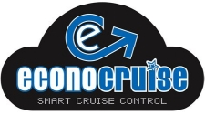 ECONOCRUISE SPEED LIMITERS