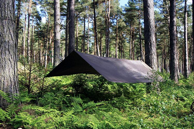 dd hammocks dd tarp xl 4 5m x 3m olive green   tarps  u0026 shelters   md flashlights etc ltd dd hammocks dd tarp xl 4 5m x 3m olive green   tarps  u0026 shelters      rh   mdflashlightsetc co uk