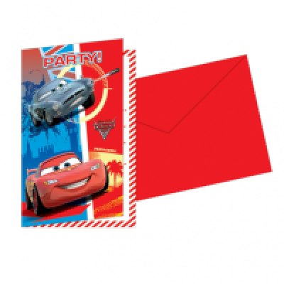 1040 cars custom invite pad (20)