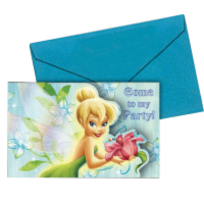 9937 Tinkerbell Invites (6)