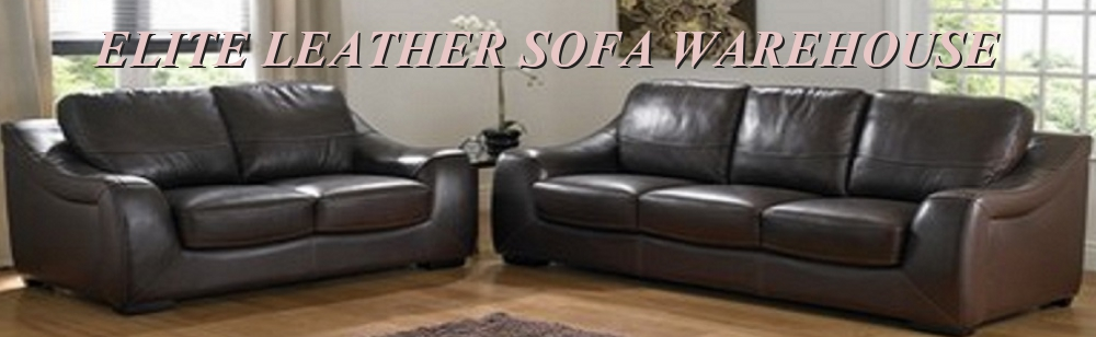 Pre Owned Leather Sofas Barnsley | Preowned Sofas Barnsley | Cheap Sofas  Rotherham | Rotherham | Elite Leather Sofa Warehouse