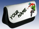 Personalised BMX case