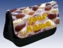 Personalised Chocolates case