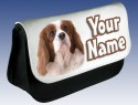 Personalised Cocker Spaniel case