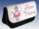 Personalised Fairy Case