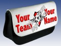 Personalised Football Team Case
