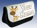 Personalised Giraffe Case