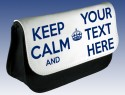 Personalised Keep Calm & ? case