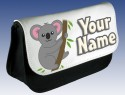 Personalised Koala Case