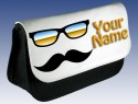 Personalised Moustache case