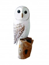 Wood Sculptures Bird Wood Carvings Wooden Sculptures For Sale