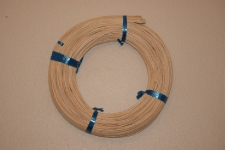Centre Cane In Size 4mm & 5mm In 2m Lengths. Final Price Includes 3-5 Day P+p