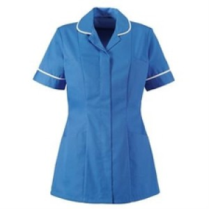 Tunic Healthcare