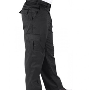 Deluxe Workwear Cargo Trousers