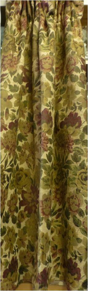 Curtains Ideas art deco curtains : Iliv Art Deco Curtains | Curtains & Voiles | Lindsay's Linens