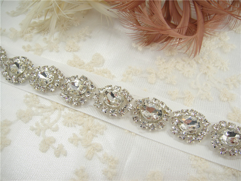 Bridal Belt Tmy120