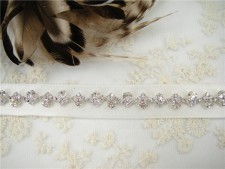 Bridal Belt Slb212