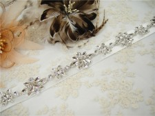 Bridal Belt Slb214