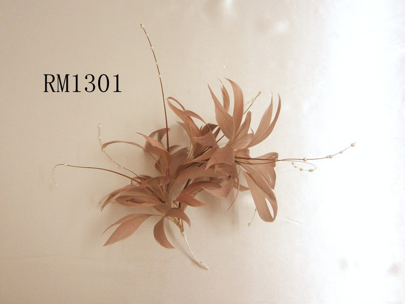 Feather Mount RM1301