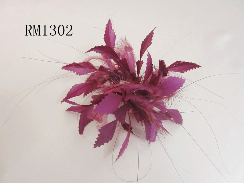 Feather Mount RM1302
