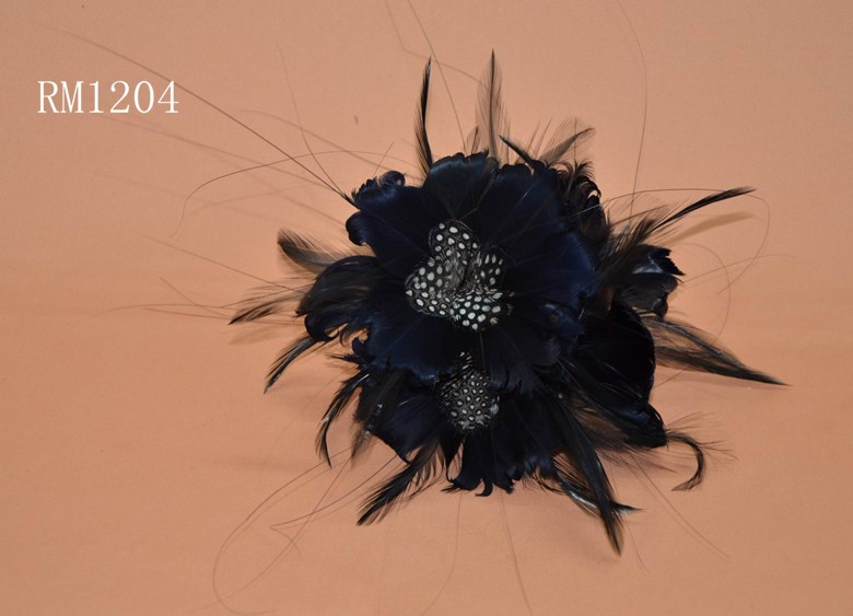 Feather Mount RM1204