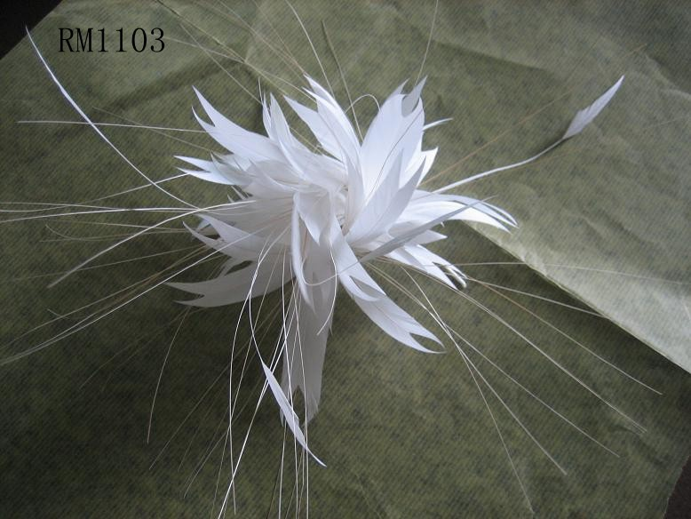 Feather Mount RM1103