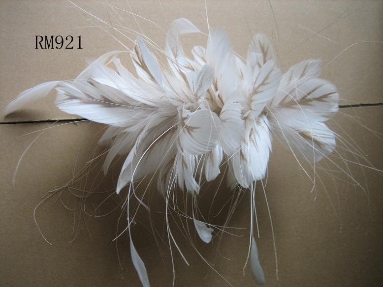 Feather Mount RM921