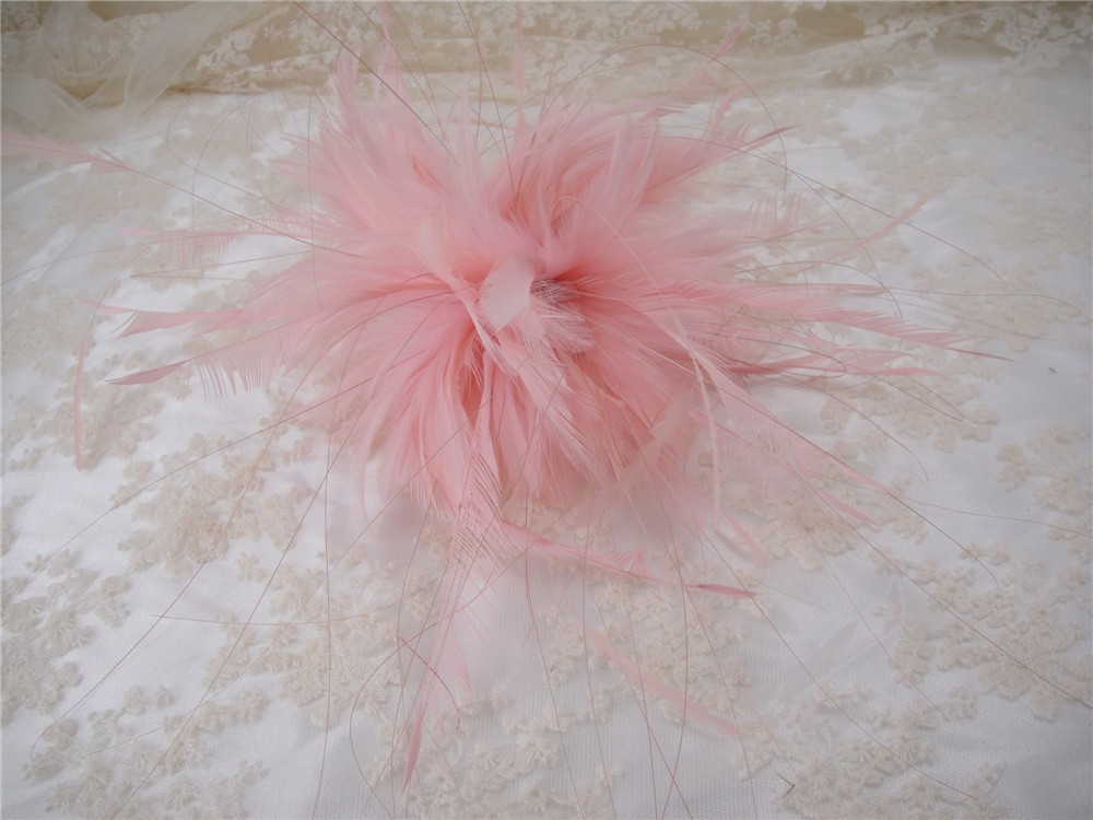 Feather Mount RM908