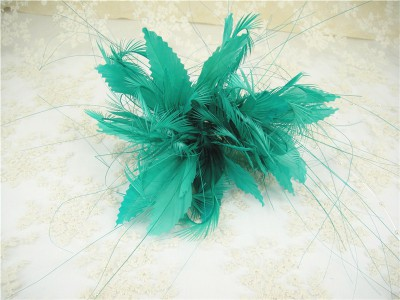 Feather Mount RM806