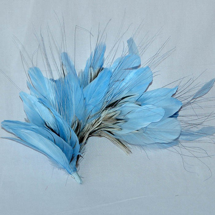Feather Mount RM506