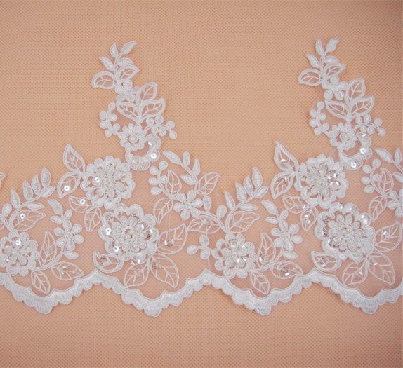 SLE1050 Lace Edging