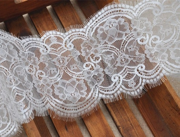 SLE1066 Lace Edging