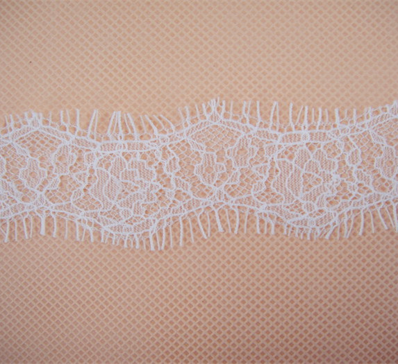 SLE2004 Lace Edging
