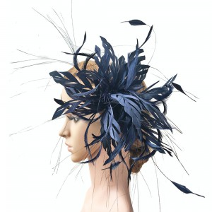 Feather Mount RM808