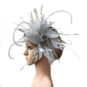 Feather Mount RM1405