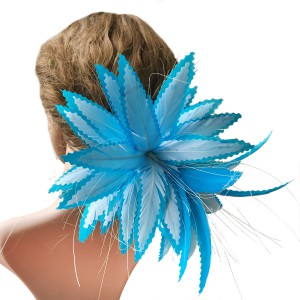 Feather Mount RM1404