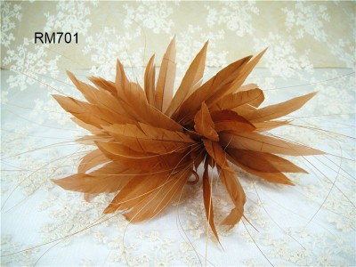 Feather Mount RM701