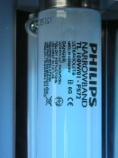 Philips Narrowband 311nm