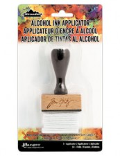 Ranger Alcohol  Ink Applicator Tool