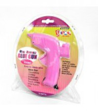Stix 2 Hot Melt Glue Gun