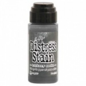 Tim Holtz Distress Ink Stain Wilted Violet