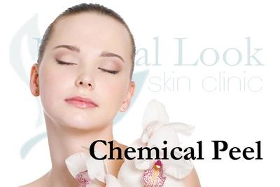 Anti-wrinkle/Filler/Facelift/Thread lift/Nose filler/Lip, Cheek