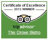 http://www.tripadvisor.co.uk/Restaurant_Review-g191282-d2165255-Reviews-The_Grove_Bistro-Weston_super_Mare_Somerset_England.html