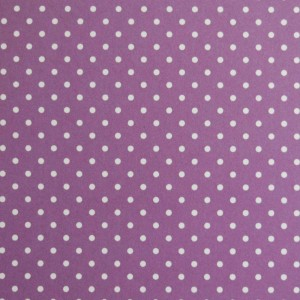A4 240gsm Dottie Amethyst Design Card