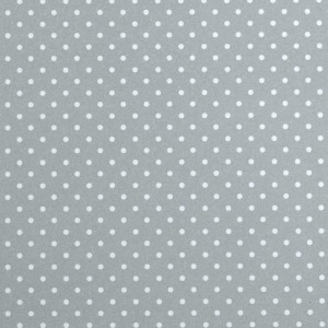 A4 240gsm Dottie Cool Grey Design Card