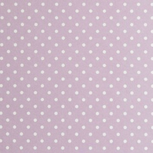 A4 240gsm Dottie Light Amethyst Design Card