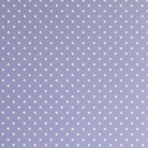 A4 240gsm Dottie Lilac Design Card