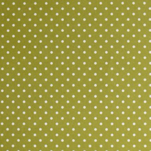 A4 240gsm Dottie Olive Design Card