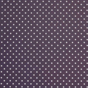A4 240gsm Dottie Purple Design Card