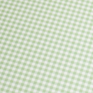 A4 240gsm Gingham Tuscan Glade Design Card